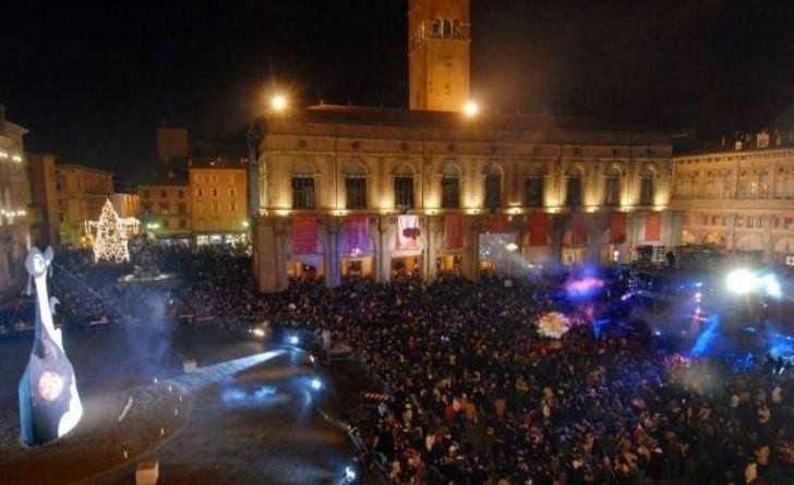 The Best of Bologna - Piazza Maggiore