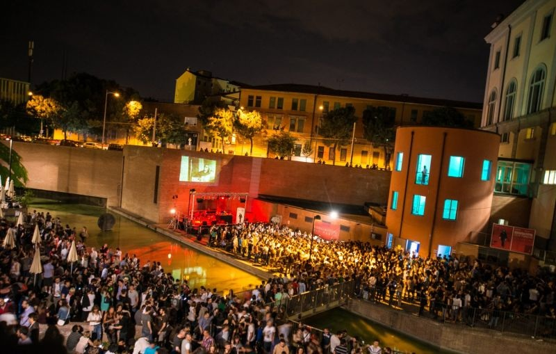 The Best of Bologna - festival