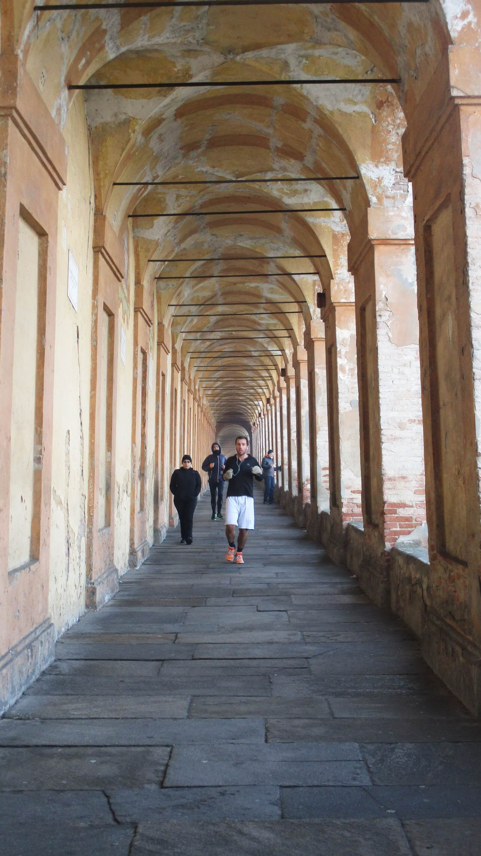 The Best of Bologna - Bezienswaardigheden
