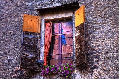 Accommodaties Bologna - Torre Prendiparte