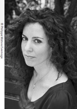 Levenslicht - Silvia Avallone - Bologna