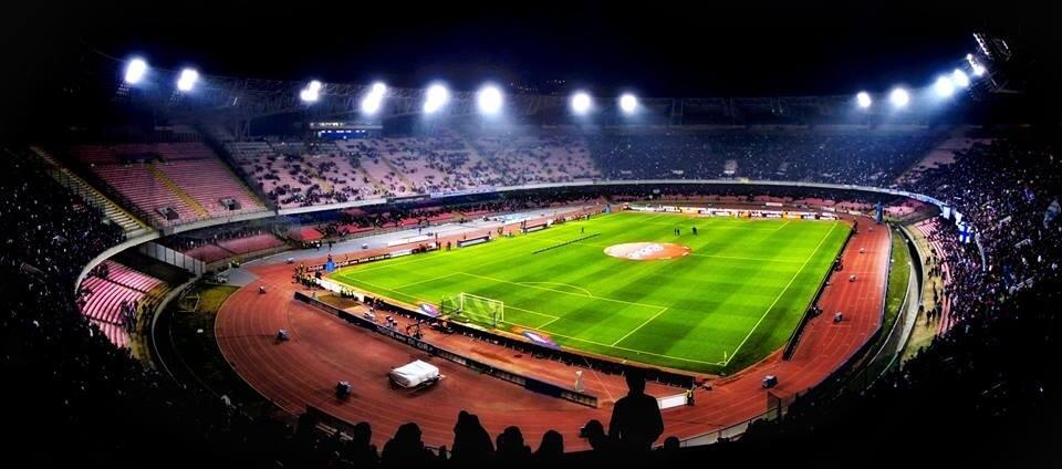 Stadio Renata Dall'Ara